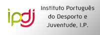Instituto Português do Desporto e Juventude, I.P